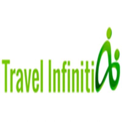 Travelinfiniti