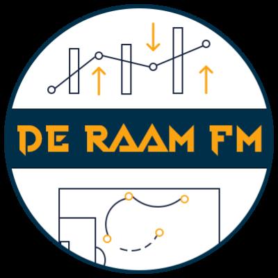 DeRaamFM