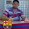 Genilson Souza