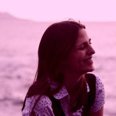 Eva Hines