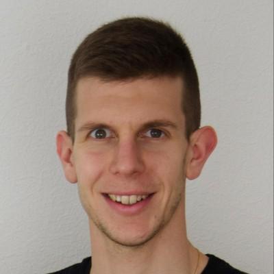 Florian Heck