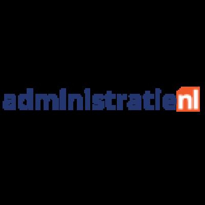 Team AdministratieNL