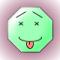 Silver_Bulle