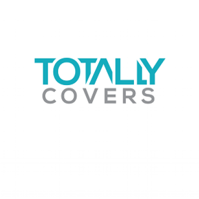 Totallycovers