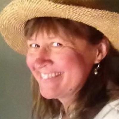 Cherrie Smith