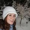 Amanda K. avatar