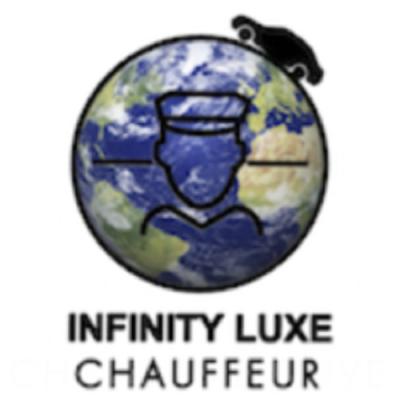 InfinityLuxeChauffeur