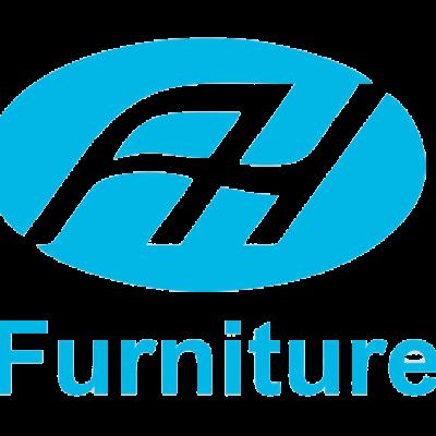Furniturehandle
