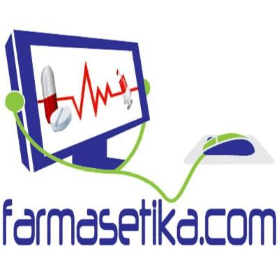 farmasetika.com