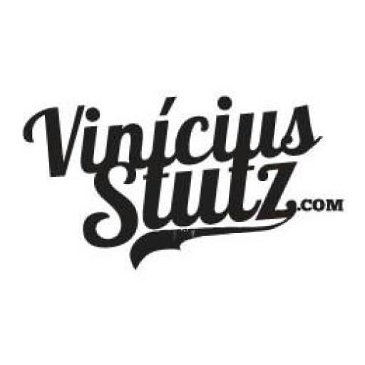 User Avatar of Vinícius Stutz