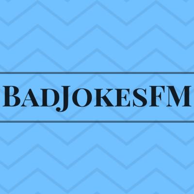BadjokesGaming