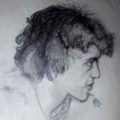 Tom Jodelbayer