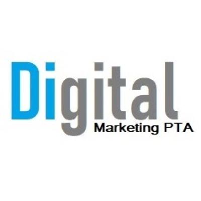 Digitalmarketingpretoria