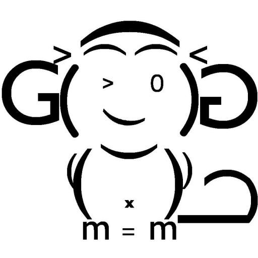User Avatar of Monkey Codes