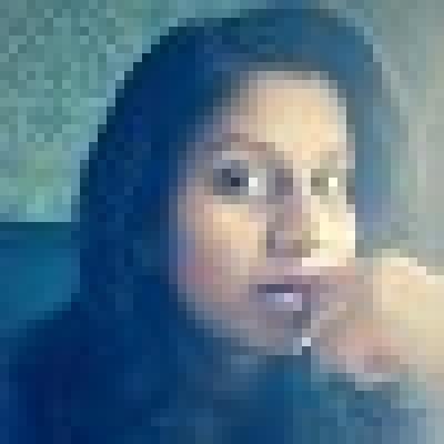 Deepika Chouksey
