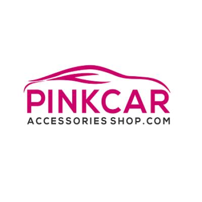 Pinkcaraccessoriesshopau