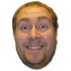Jon F. avatar