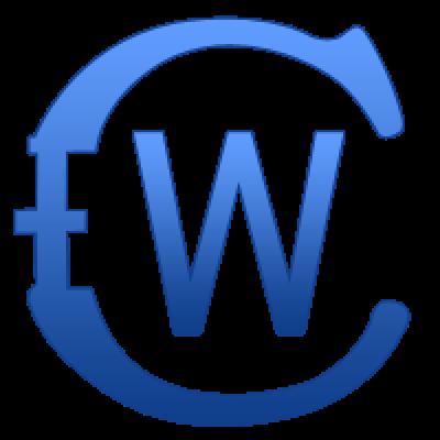 Worthyhardware0