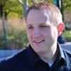 Shane K. avatar