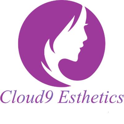 Cloud9esthetics