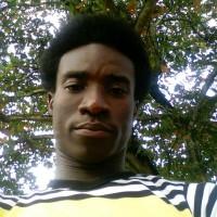 Olushola Olajobi