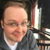 Stephen Y. avatar
