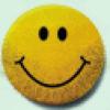 Denys  avatar