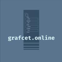 grafcet online