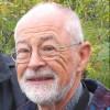 Alan J. avatar