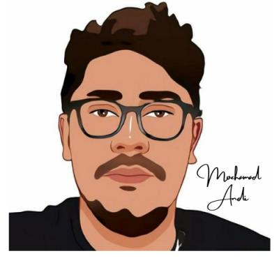 Mochamad Andi