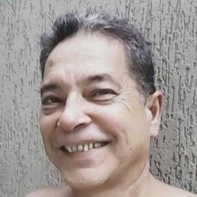 Nelson Icibaci Filho
