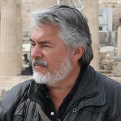 Prof. Oscar Bastidas Delgado