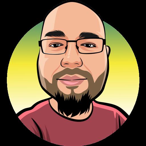 User Avatar of Aaron Saray