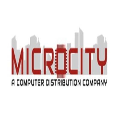 Microcity LB