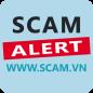 ScamVN.com