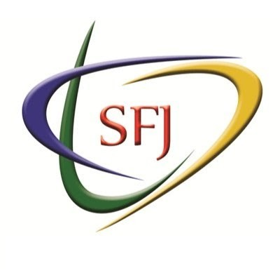 SFJ Business Solutions Pvt Ltd Training
