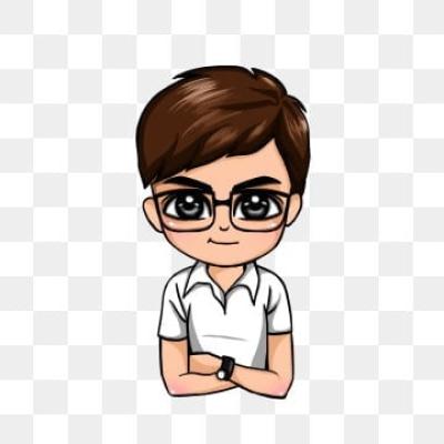 Laxman Chowdary