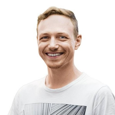 Stefan Brauchli