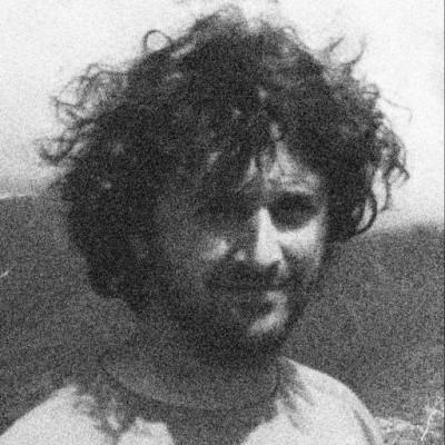 Guillaume Drapeau