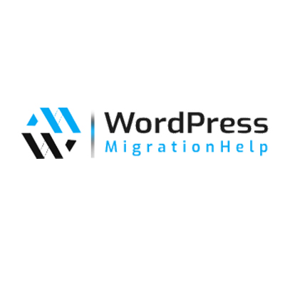 Wordpressmhelp