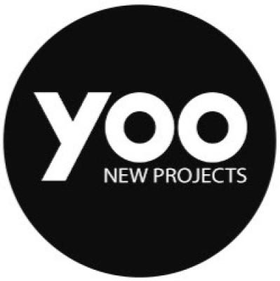 Yoo New Projects