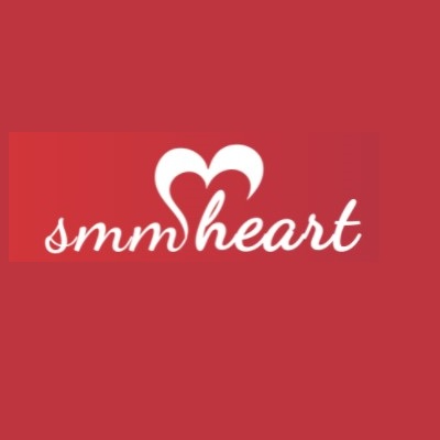 Smmheart