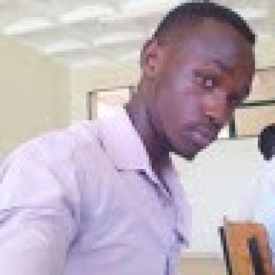 Antony Muya