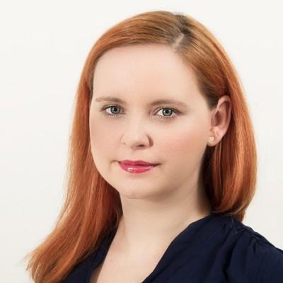 Veronika Bošková