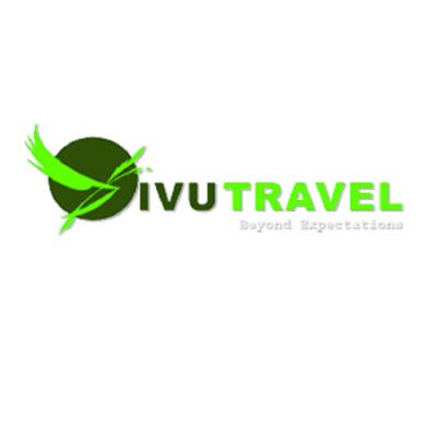 vivutravel8