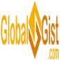globalgistng