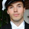 Victor G. avatar