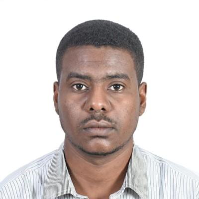 Mazin Mohammed
