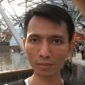 juni fajar - web and mobile developer jakarta