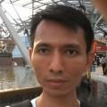 juni fajar - web and mobile developer jakarta